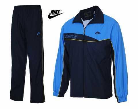 2b13ddab46f jogging nike gris homme