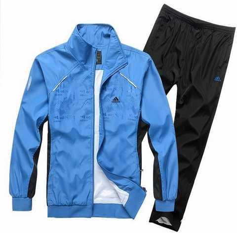 0d54688522efa jogging survetement adidas enfants,jogging adidas pas cher pour femme,jogging  adidas bleu et