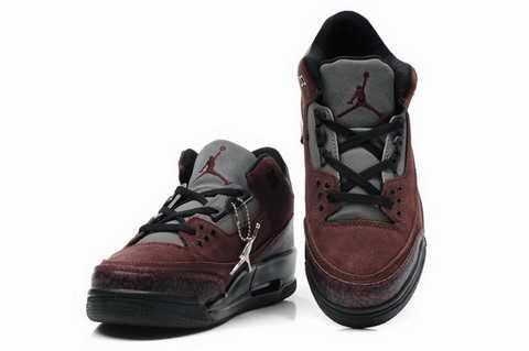 chaussures de sport 0f6fa cd509 jordan 6 retro femme noir et rouge,air jordan rouge noir ...