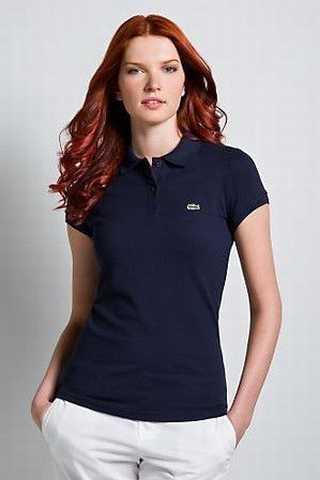 c9497611f0 t shirt lacoste polo,comment porter le polo lacoste femme,chaussures ...