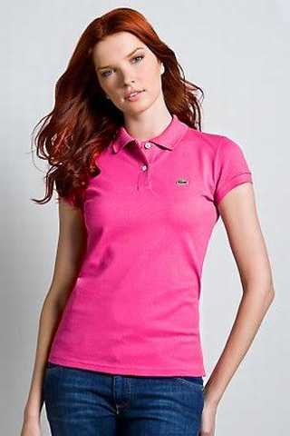 81c45c6088e t shirt lacoste polo
