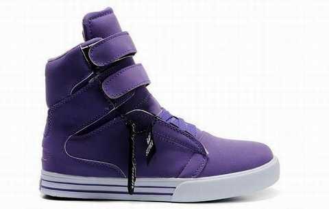 b8406516898c43 magasin de chaussure supra a paris,chaussure supra noir,chaussures supra  promotion