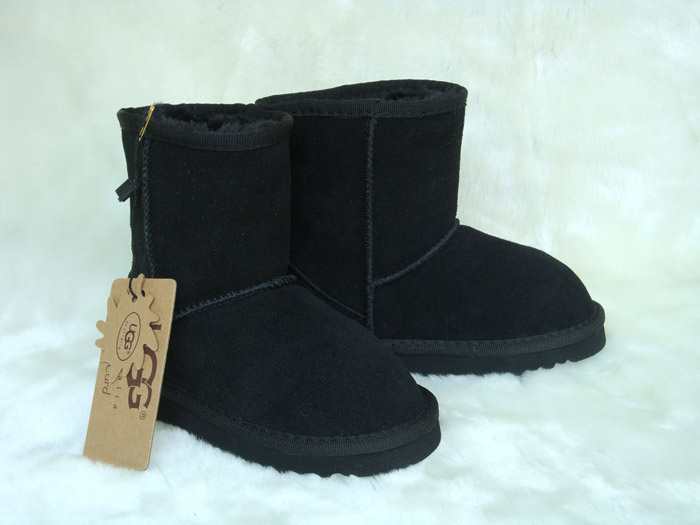 kit nettoyage ugg pas cher