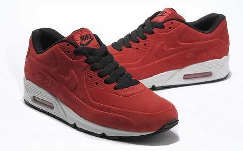Noir 90 Air Femme Nike air Max Blanche chaussures qS53Rjc4AL