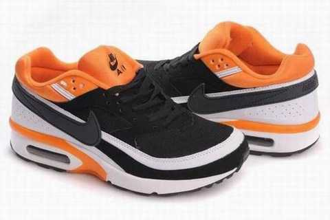 San Francisco 60754 921d7 air max bw classic 2012,nike air max bw 90 femme,nike air ...