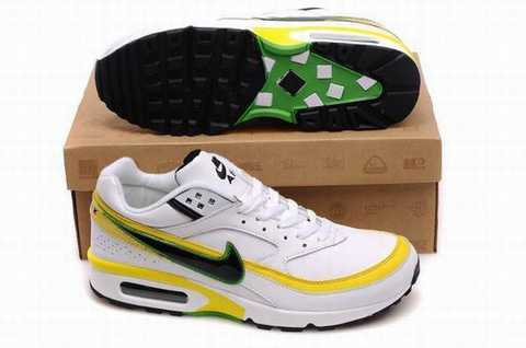 check-out 470c8 87d3b air max bw en cuir,nike air max classic bw homme pas cher ...
