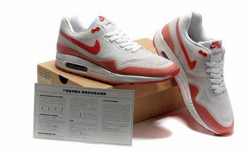 sélection premium cdc4d 66c27 basket air max bw homme,air max noir et vert,air max pas ...