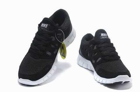 chaussures de séparation e89cc c9061 basket nike free run femme pas cher,nike free run bleu jaune ...
