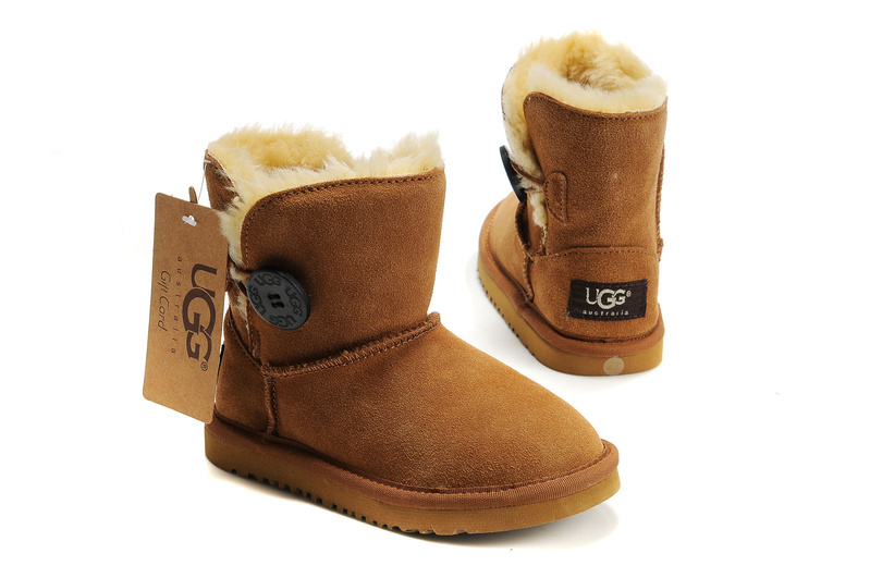 chaussure style ugg pas cher