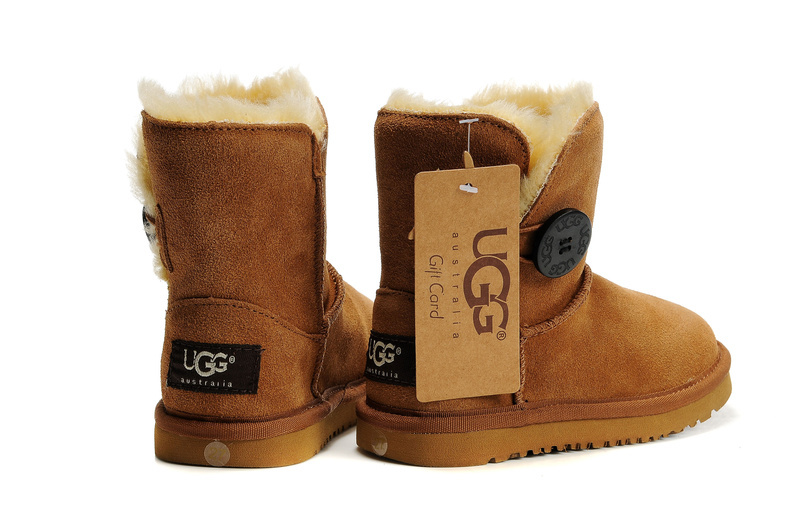 bottes ugg soldes. Black Bedroom Furniture Sets. Home Design Ideas