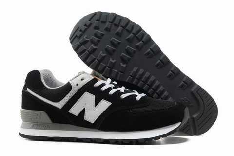 new balance pas cher a paris