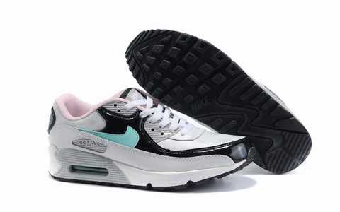 big sale e4029 7050b new nike air max 90 hyperfuse 2013,air max 90 independence day,air max