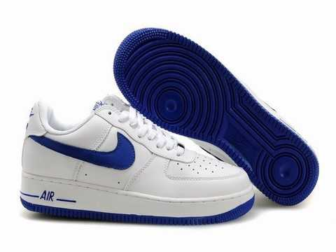 nike air force one ebay,air force one chaussure prix d'usine,nike air force one denim