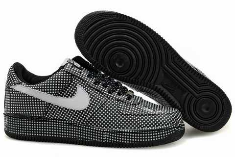 nike air force one soldes,chaussure nike air force one pas cher marques,nike air force one camo