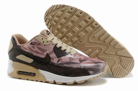 best sneakers 64c6d 71440 nike air max 90 hyperfuse olympic ebay,air max 90 homme foot locker