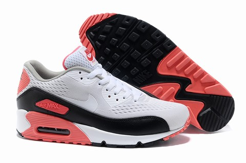 separation shoes fe3c0 634e8 nike air max 90 hyperfuse zalando,air max 90 en solde