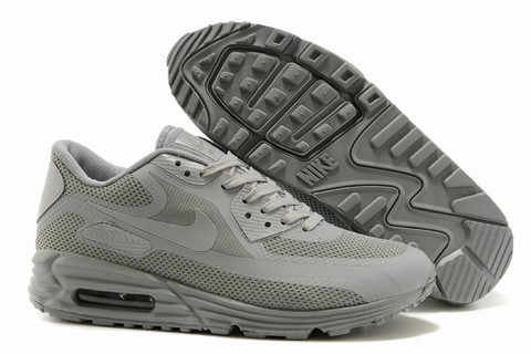 new products 0979d 39111 nike air max 90 pas cher taille 36,nike air max 90 pas cher junior