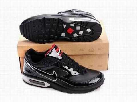new product b3367 08c53 nike air max bw 2012,nike air max classic bw limited edition