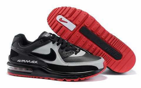 nike air max ltd 42 5,air max ltd 2 marron,nike air max 90 ltd 2