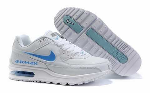 cheap for discount 3320a 02b79 nike air max ltd 2 plus marron,nike air max ltd 6pm