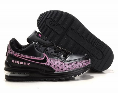 official photos 01372 7a35a nike air max ltd marron,air max ltd 2 taille 47,nike air max