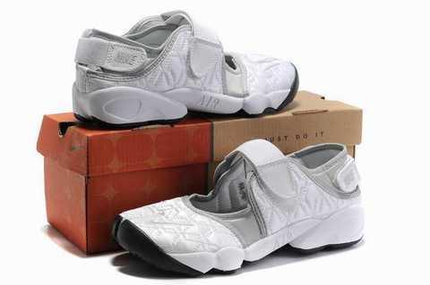 lowest price 1ca20 d5b3f Chaussures Ninja Femme. nike air rift pas cher,junior nike air rifts