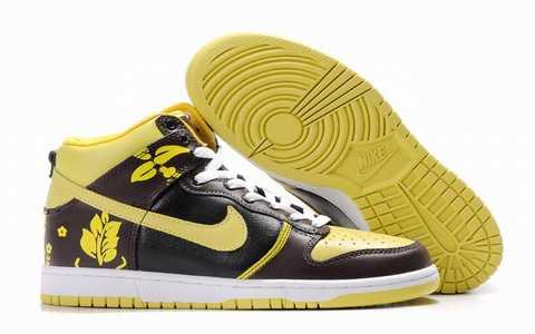 best service c4a68 99b74 nike dunk femme amazon,nike dunk a talon belgique,nike dunk rose