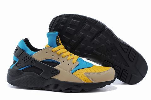 nike huarache light pas cher,nike huarache femme foot locker