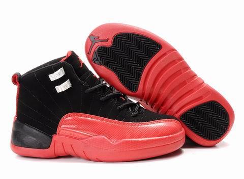 wholesale dealer 93f29 bbf96 Chaussures Air Jordan Enfant