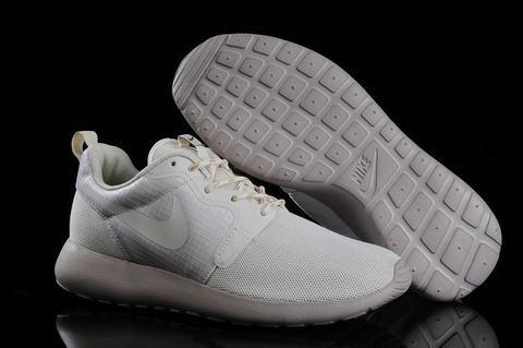 Chaussure Nike Femme Amazon