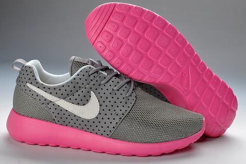nike Camo Run Homme Roshe Locker Foot Nike Femme oreQdWxCB