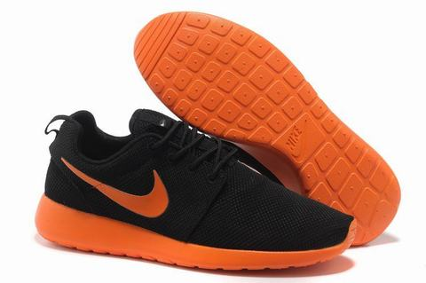 separation shoes c5d1d c01fe nike roshe run femme foot locker,nike roshe run camo homme