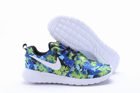 basket nike roshe run amazon
