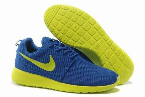 Amazon nike Roshe Noir Femme Nike Run Solde wqTOnt