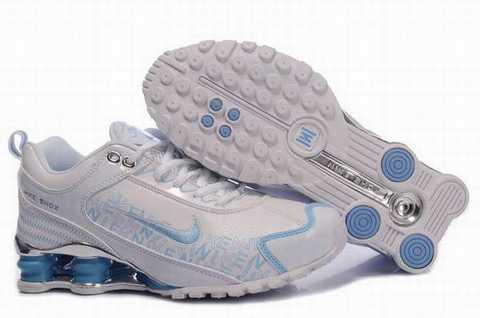 finest selection 94f8d b1df7 nike shox tl1 homme,nike shox pas cheres,nike shox tn pas cher