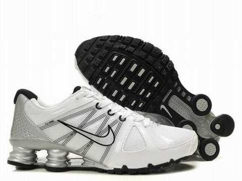 lowest price 24fc2 08ab1 nike shox pas cher avis,chaussure nike shox r4