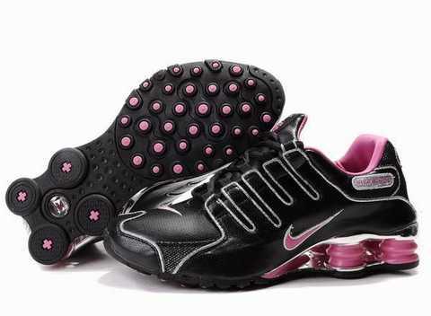 the best attitude 1162a cdd31 nike shox r4 pas cher,nike shox r4 femme,chaussure nike shox prix
