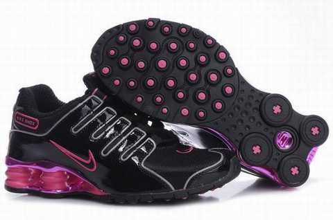 size 40 47394 b8c9e nike shox rivalry taille 37 chaussure nike shox rivalry pour femme pas cher,nike  shox