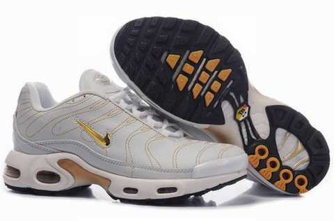 nike tn requin 2012 pas cher,tn nouvelle collection 2013 foot locker,requin tn clignancourt