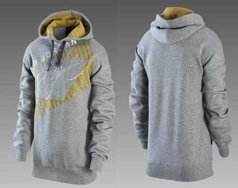 Sweat Fille Suits Kids nike Nike SOqUAZw