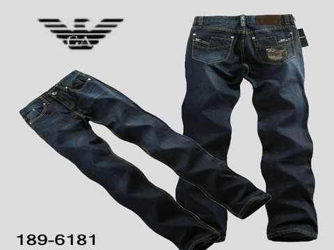 Pantalon Jean Homme Pas Cher Jeans Pas Cher Pantalon