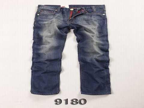 pantalon rouge femme levis soldes jeans levis 501 femme levi 39 s skinny jeans. Black Bedroom Furniture Sets. Home Design Ideas