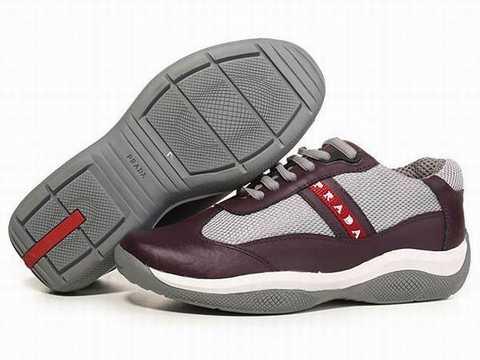 be2b0099c05e28 basket prada homme 2012,basket prada sport,chaussure de marque prada ...