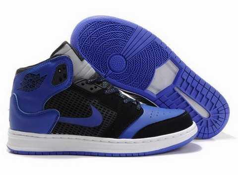 pas cher pour réduction 510d3 a47e8 prix air jordan france,magasin de chaussure jordan,chaussure ...