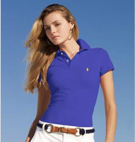 prix polo ralph lauren val d europe,magasin polo ralph lauren belgique,ralph db70a8baa11