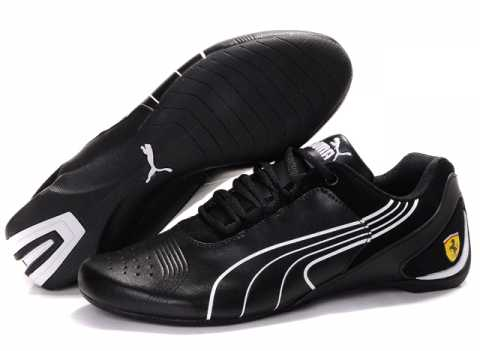 puma chaussure racing chaussure puma vintage chaussure en cuir puma sforgasi. Black Bedroom Furniture Sets. Home Design Ideas
