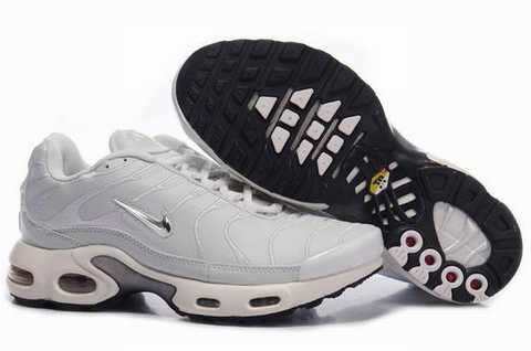 online store 4ed97 fb271 requin tn avis,nike tn france 2013,chaussures homme air max tn 8