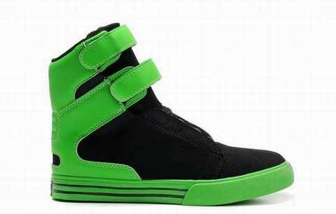 591dc40ff5b9ae supra vaider bleu homme,site vente chaussures supra,supra chaussure point  de vente