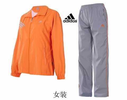boutique france olympique adidas