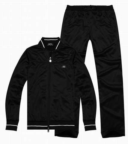 survetement sergio tacchini femme survetement wati b pantalon de survetement decathlon. Black Bedroom Furniture Sets. Home Design Ideas